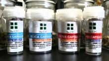 capsules1