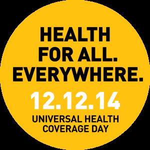 uhc-day-badge