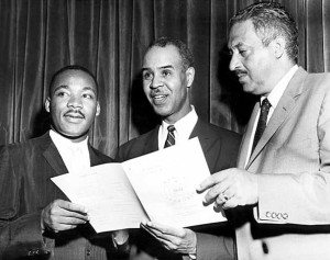 martin-luther-king-roy-wilkins-thurgood-marshall